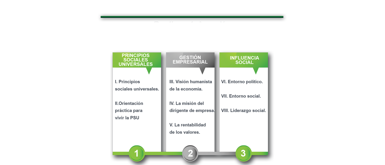 formacion_metodologia_1240